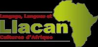 Blog du LLACAN